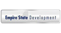 Empire State Development Corporation