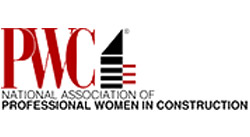 Professional Women in Construction