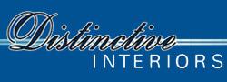 Distinctive Interiors
