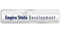 Empire State Development Corporation