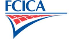 Floor Covering Installation Contractors Association