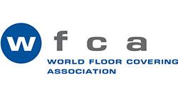 World Floor Covering Association
